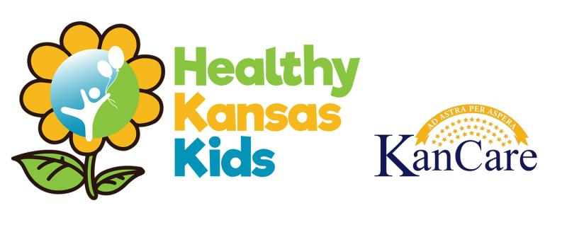 FREE OR LOW COST HEALTH INSURANCE FOR CHILDREN AND TEENS