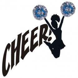 Thumbnail Image for Article AMS 2020-2021 Cheer Tryout Information