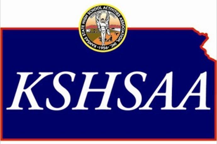 KSHSAA Ruling