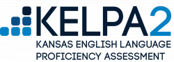 Thumbnail Image for Article Kansas English Language Proficiency Assessment (KELPA2)