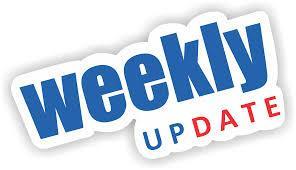AMS Weekly Update