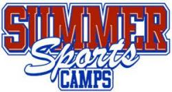 2020-2021 7th & 8th Grade Summer Sports Camps