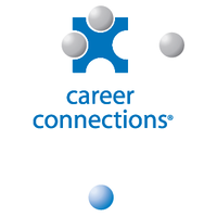 Thumbnail Image for Article CAREER CONNECTIONS