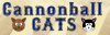 Cannonball Cats