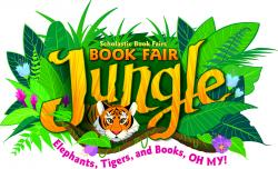 Thumbnail Image for Article SCHOLASTIC BOOK FAIR