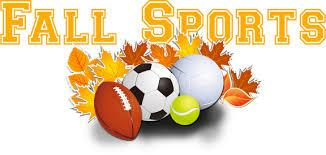 UPDATE: Fall Sports at AMS