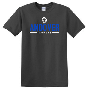 AMSPO Spirit Wear