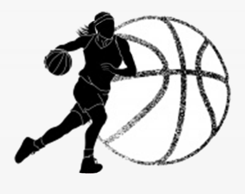 AHS Girls Basketball 2021-22