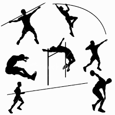 Thumbnail Image for Article TRACK & FIELD INFORMATIONAL MEETING-Students Only