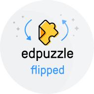 Edpuzzle Flipped