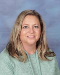 Shanda Seibel New Assistant Principal / Athletic Director
