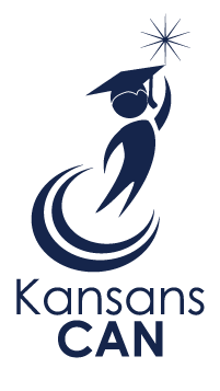 Kansans Can School Redesign Project