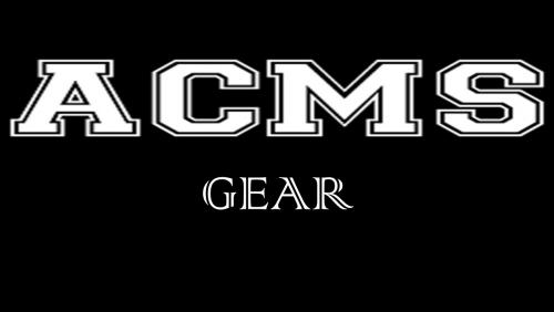 acms gear