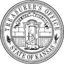 K.I.D.S Matching Grant Program