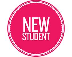 New Student