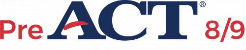 PreACT 89 Logo