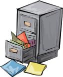 Documents & Handouts