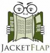 Image that corresponds to JacketFlap