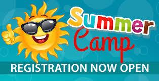 Summer Sports and Activities Camps