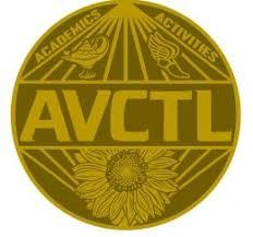 Andover Central Takes Two at AVCTL Preseason