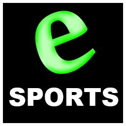Andover E Sports