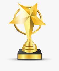 Activity Awards