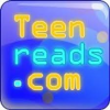 Image that corresponds to TeenReads