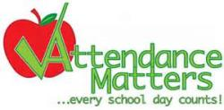 Thumbnail Image for Article Attendance Matters