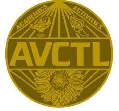 AVCTL Emblem