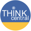 4-5 Think Central