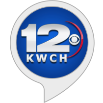 KWCH Highlights eCademy