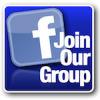 Facebook Group eCademy Kansas City Area