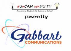 Gabbart Communications Documentary