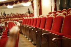 Performing Arts Department
