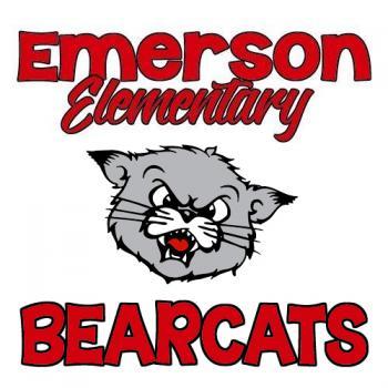 Emerson Bearcat