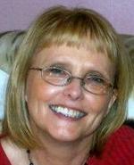 Cagle Mary photo