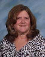 McCoy Debbie photo