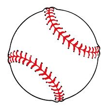 image of a baseball