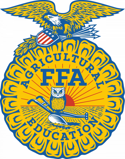 image of FFA logo
