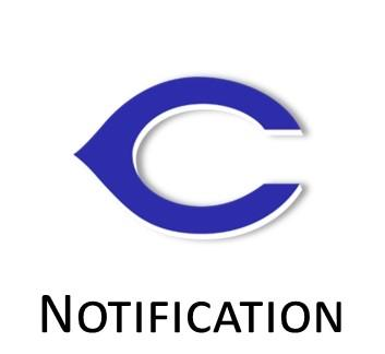 COVID-19/Cheatham Elementary Temporary Closure