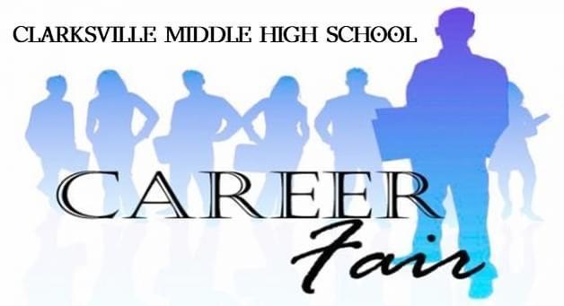 CMHS Career Fair