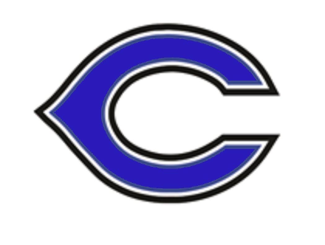 Clarksville C