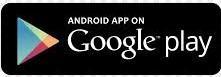 OPPA APP Google