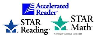 STAR & Accelerated Reader