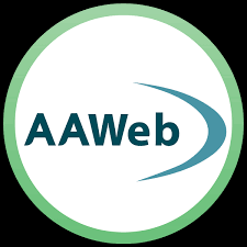 AA WEB
