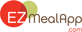 Ez Meal App - Online free or reduced meal application