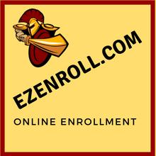 EZEnroll.com link