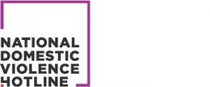 Image of National Domestic Violence Hotline