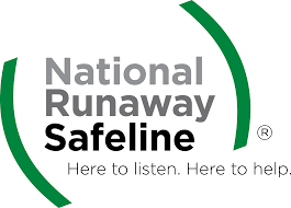An Image showing National Runaway Safeline