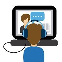 Marshall Elementary Distance Learning